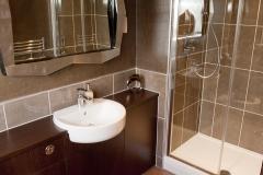 Bathroom Phénix experts.inc