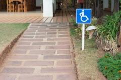 reduce mobility phénix-expert