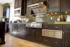 kitchen phénix-expert